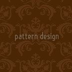 Portos Baroque Design Pattern