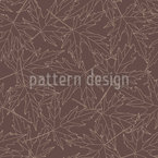 Autumn Is Coming Design Pattern