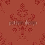 Pride Without Prejudice Repeating Pattern