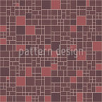 Weimar In Autumn Seamless Pattern