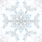 Subtle Snowflake Design Pattern