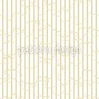 Streifen Und Bänder Vektor Design