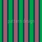 Pleasant Stripes Repeat Pattern