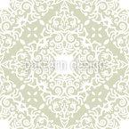Tender Embellishment Design Pattern