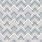 Optical Geometric Illusion Pattern Design