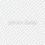 Diagonal Fluctuation Seamless Vector Pattern Design