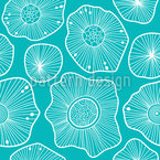 Plankton Design Pattern