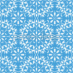 Ethnic Check Design Pattern