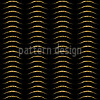Noble Wave Pattern Design