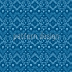 Lovely Check Vector Pattern