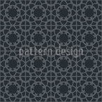 Mechanical Tile Pattern Design