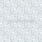 Diagonale Bewegung Von Linien Nahtloses Vektormuster