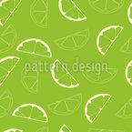 Limes Pattern Design