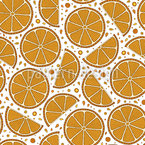 Sliced Oranges Design Pattern