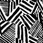 Pinsel Tarnung Vektor Design
