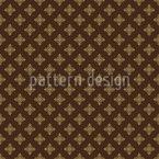 Mittelalter Vektor Muster