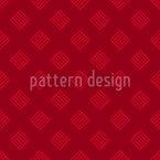 グリル シームレスなベクトルパターン設計