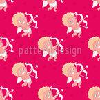 Cupid Design Pattern