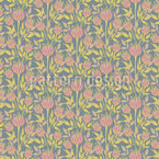 Fieldnovel Seamless Vector Pattern Design