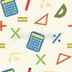 Maths Vector Design