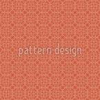楕円形の交点 シームレスなベクトルパターン設計
