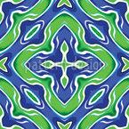 Jellybell Pattern Design