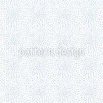 Ilusão de Chuva Design de padrão vetorial sem costura