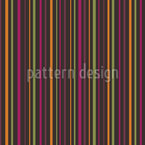 Stripe Diversity Seamless Pattern