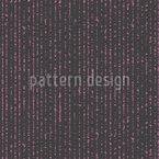 Destroyed Stripes Seamless Vector Pattern Design