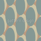 Cloud Stone Pattern Design
