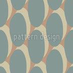 Wolkenstein Muster Design