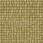 Shifting Squares Seamless Vector Pattern Design