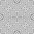 Abstrakte Textur Musterdesign