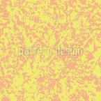ドット上の明るい迷彩 シームレスなベクトルパターン設計