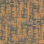 Textured Camouflage Seamless Vector Pattern Design