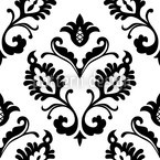 Aramis BW Repeat Pattern