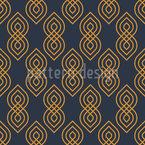 Leaf Formation Design Pattern
