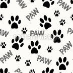 The Paw Repeat