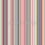 Modern Elegance Seamless Vector Pattern Design