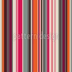 Timeless Elegance Seamless Vector Pattern Design
