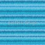Tie Dye Zigzag Motif Vectoriel Sans Couture