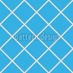 Azulejo Estampado Vectorial Sin Costura