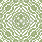Tiled Symmetry Design Pattern