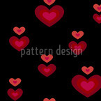 Heart Beat Design Pattern