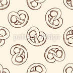 Pretzel Design Pattern