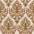 Damaskus Pattern Design