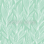 Dreaming Of Twigs Seamless Vector Pattern Design
