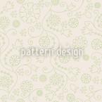 Auch Zart Vektor Design