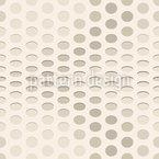 Distorted Perception Seamless Vector Pattern Design