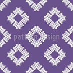 One Like Another Seamless Vector Pattern Design